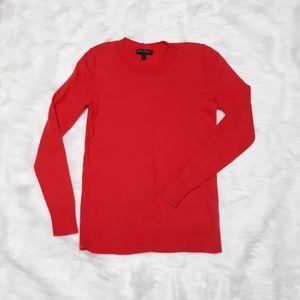 100% Merino Wool Women's Sweater